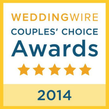 couples-choice-award-sbn-entertainment-inc
