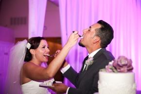 Puerto Rico DJ wedding Bodas PR Bizcocho