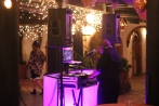 Destination Wedding Dj Hacienda Siesta Alegre Puerto Rico Boda