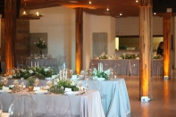 Zafra del Caribe Wedding Boda Puerto Rico Azahares de Novia SBN Entertainment DJ WeddingDj Yuvi Plena Pleneros Wireless Uplighting