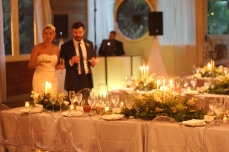 Zafra del Caribe Wedding Boda Puerto Rico Azahares de Novia SBN Entertainment DJ WeddingDj Yuvi Plena Pleneros Wireless Uplighting Ambar Uplighting