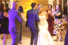 Zafra del Caribe Wedding Boda Puerto Rico Azahares de Novia SBN Entertainment DJ WeddingDj Yuvi Plena Pleneros Wireless Uplighting Ambar Uplighting Magnolia-Productions Denise De Quevedo