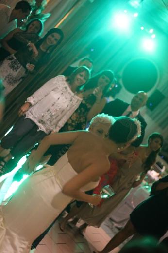 Zafra del Caribe Wedding Boda Puerto Rico Azahares de Novia SBN Entertainment DJ WeddingDj Yuvi Plena Pleneros Wireless Uplighting Ambar Uplighting Magnolia-Productions Denise De Quevedo