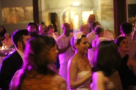 Zafra del Caribe Wedding Boda Puerto Rico Azahares de Novia SBN Entertainment DJ WeddingDj Yuvi Plena Pleneros Wireless Uplighting Ambar Uplighting Magnolia-Productions Denise De Quevedo Dj Eric Rosario Best Dj In Puerto Rico