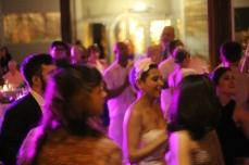 Zafra del Caribe Wedding Boda Puerto Rico Azahares de Novia SBN Entertainment DJ WeddingDj Yuvi Plena Pleneros Wireless Uplighting Ambar Uplighting Magnolia-Productions Denise De Quevedo Dj Eric Rosario Best Dj In Puerto Rico