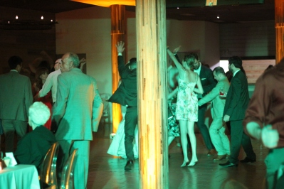 Zafra del Caribe Wedding Boda Puerto Rico Azahares de Novia SBN Entertainment DJ WeddingDj Yuvi Plena Pleneros Wireless Uplighting Ambar Uplighting Magnolia-Productions Denise De Quevedo Dj Eric Rosario Best Dj In Puerto Rico Katy Perry En Puerto Rico Prismatic