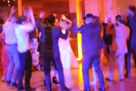 Zafra del Caribe Wedding Boda Puerto Rico Azahares de Novia SBN Entertainment DJ WeddingDj Yuvi Plena Pleneros Wireless Uplighting Ambar Uplighting Magnolia-Productions Denise De Quevedo Dj Eric Rosario Best Dj In Puerto Rico Katy Perry En Puerto Rico Prismatic Carlos Correa MLB