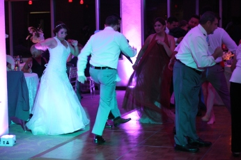 Gladivette & Patrick @ Costa Caribe Ponce Puerto Rico, Wedding DJ, Destination Wedding Dj In Puerto Rico, Dj Eric Rosario, MC Daisy Rijos, Puerto Rico MC, Decorative Lighting, Wireless Uplighting, DJ In Ponce, DJ, Dj Para Bodas en Puerto Rico, Dj Bodas, Bodas en Puerto Rico, Ponce Hilton, Caribe Dj, Country Music, Latin Music, Uplighting, Floods