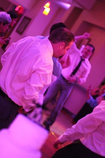 Gladivette & Patrick @ Costa Caribe Ponce Puerto Rico, Wedding DJ, Destination Wedding Dj In Puerto Rico, Dj Eric Rosario, MC Daisy Rijos, Puerto Rico MC, Decorative Lighting, Wireless Uplighting, DJ In Ponce, DJ, Dj Para Bodas en Puerto Rico, Dj Bodas, Bodas en Puerto Rico, Ponce Hilton, Caribe Dj, Country Music, Latin Music, Uplighting, Floods