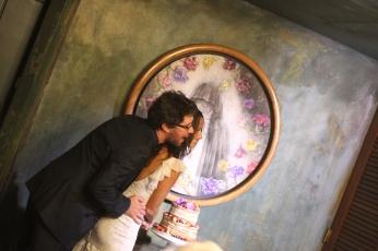 wedding Dj in Puerto Rico, SBN Entertainment, Dj Eric Rosario, Hotel El Convento Weddings, Destination Weddings in Puerto Rico