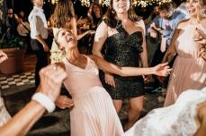 hacienda siesta alegre wedding kyndrea & jonathan-1126